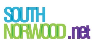 South Norwood Network